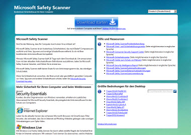 microsoft security scanner 01